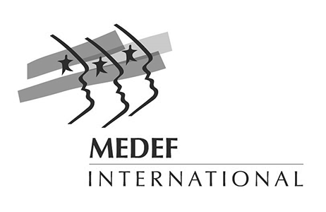 Medef-International-noir-blanc